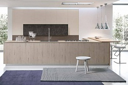 Кухня Atelier