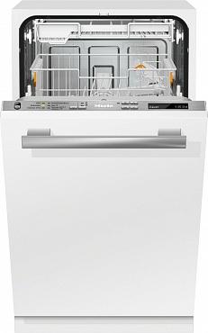 Посудомоечная машина G4880 SCVI