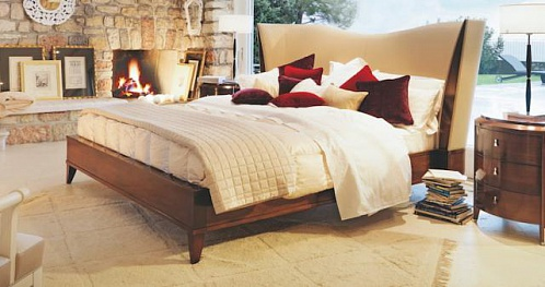 Кровать Vendôme