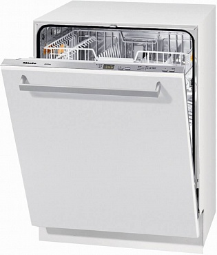 Посудомоечная машина G4263 Vi