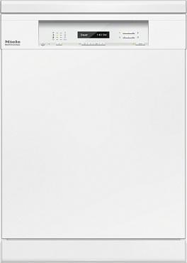 Посудомоечная машина PG8130 RKU BW3N400 8,3