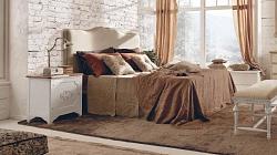 Кровать DB002999