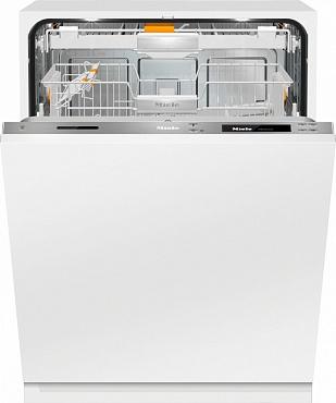 Посудомоечная машина G6993 SCVI K2O