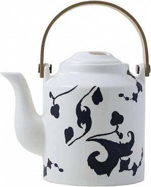 Японский чайник INDIGO