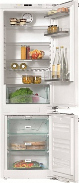 Холодильник KFNS37432iD
