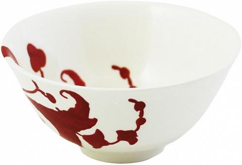 Чаши для риса Garance 2шт