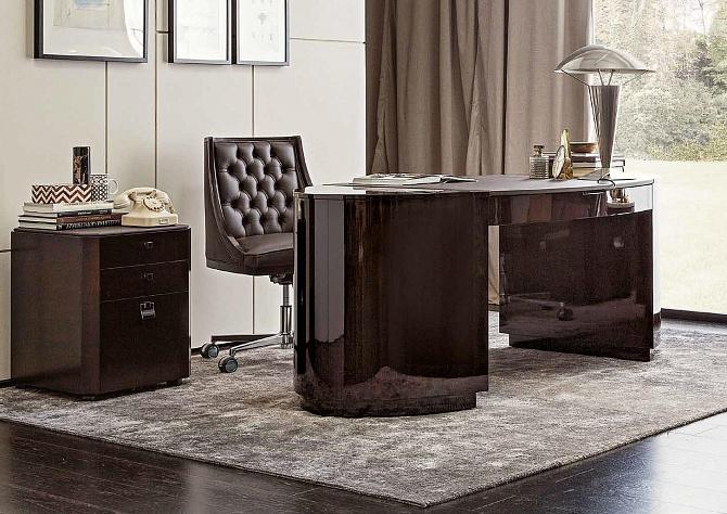 Письменный стол Hector
