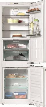 Холодильник KFN37682iD