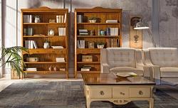 Книжный шкаф ST.1596