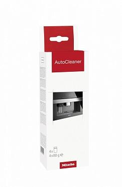 Картридж AutoCleaner для очистки кофемашины