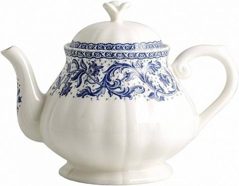 Чайник ROUEN 37