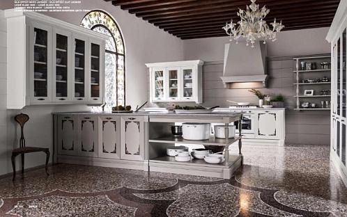 Кухня Etoile