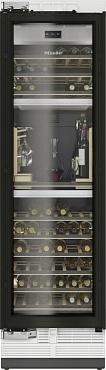 Винный холодильник MasterCool KWT2671VIS