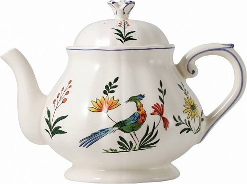 Чайник OISEAUX DE PARADIS