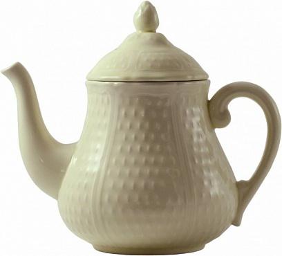 Чайник PONT AUX CHOUX