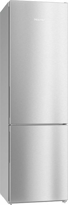Холодильник KFN29132D edt/cs