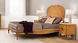 Кровать Gala 1