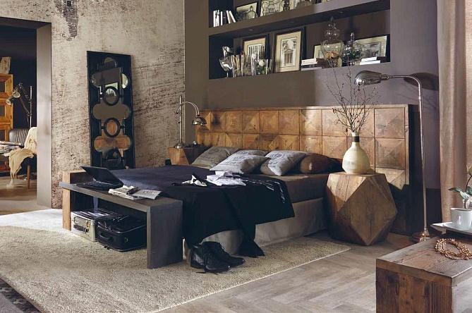 Кровать DB003980