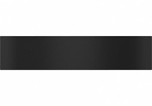 Подогреватель посуды и пищи ESW7010 OBSW чёрный обсидиан