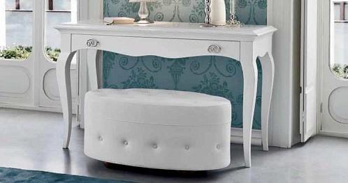 Туалетный столик Symfonia