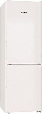 Холодильник KD28032 ws