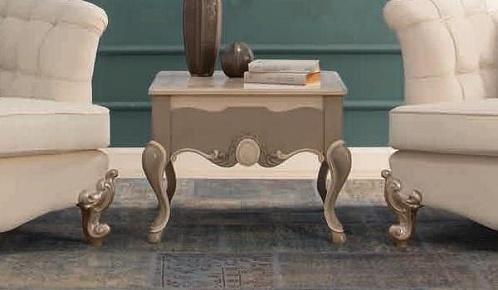 Кофейный стол CO.204