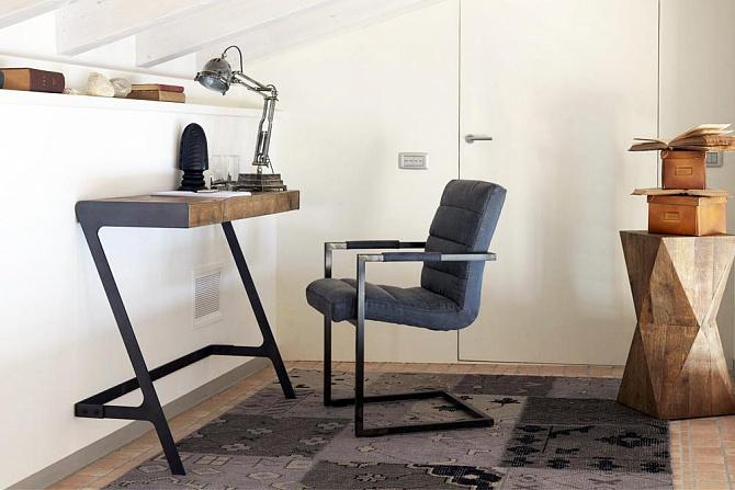 Письменный стол DB003989