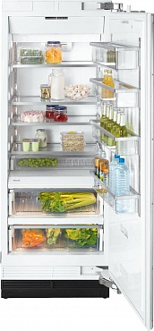 Холодильник K1801 Vi
