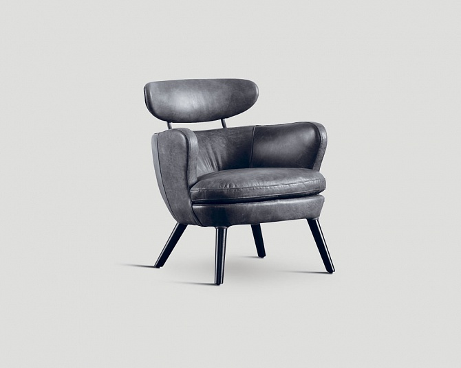 Кресло DB003920