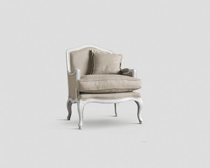 Кресло DB001343