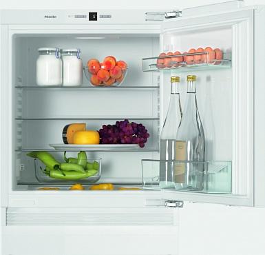 Холодильник K31222Ui