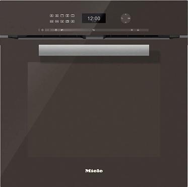 Духовой шкаф H6461BP HVBR коричневый гавана