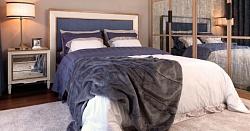 Кровать Adonis