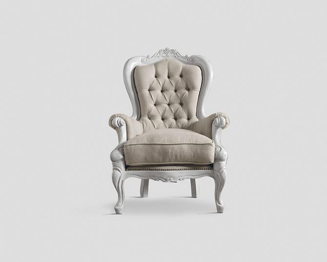 Кресло DB001342