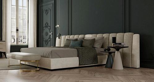 Кровать Magia e Incanto PR.61.2
