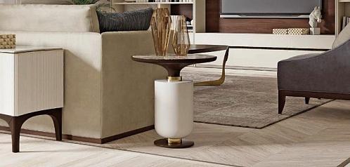 Кофейный столик PR.301