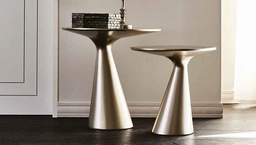 Кофейный стол Peyote Keramik