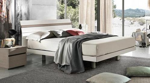 Кровать Joker