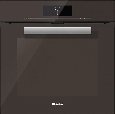 Духовой шкаф H6860BP HVBR коричневый гавана