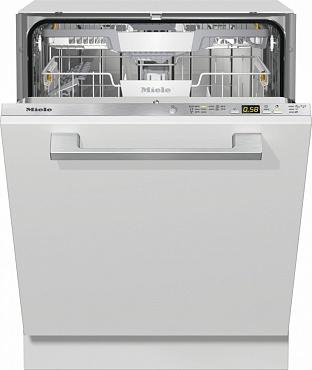 Посудомоечная машина G5265 SCVi XXL
