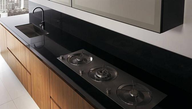 Кухня Venezia