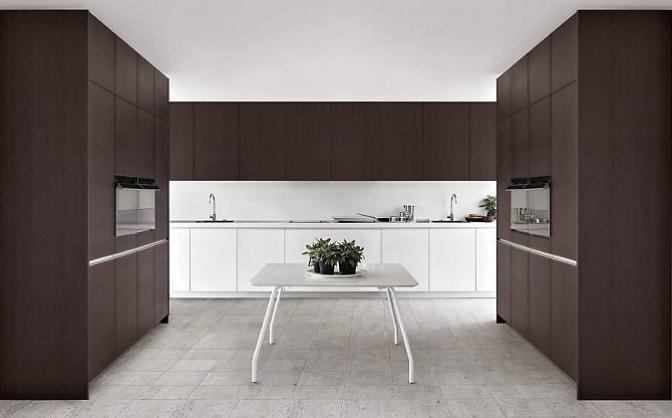 Кухня Fly_04