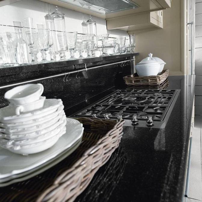 Кухня Islamorada
